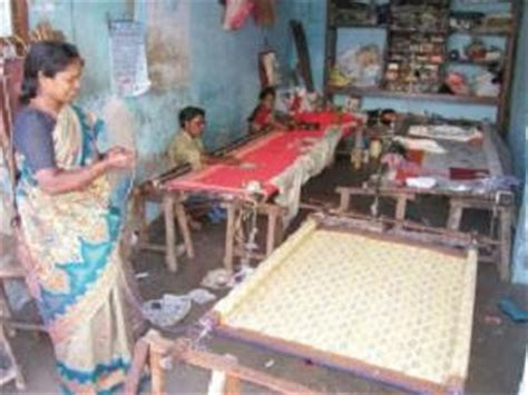 Rajasthan Small Scale Cottage Industries by What Is Cottage And Small Scale Industry Discuss Its