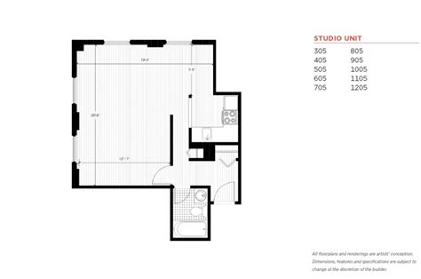 walnut square apartments floor plans walnut square apartments in philadelphia pa pmc property apartments