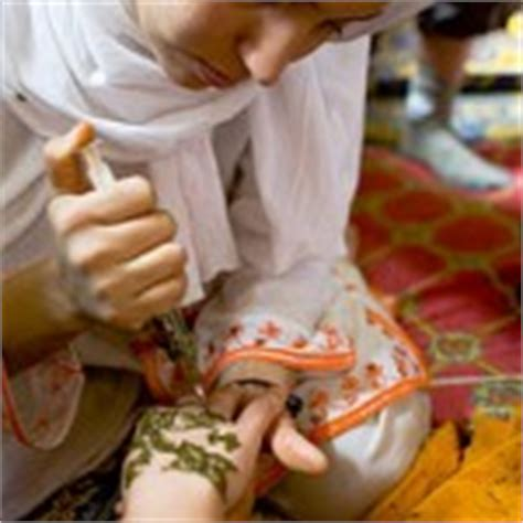 tattoo et islam tatouage et islam tatouage et religion islamique les