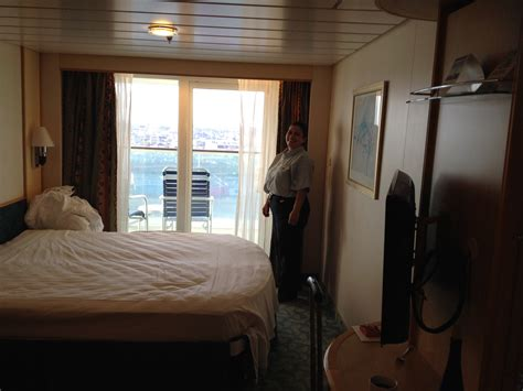 liberty of the seas cabin reviews review for liberty of the seas cabin 1234 submitted 3 7 2016
