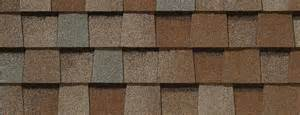 certainteed landmark colors landmark roofing shingles certainteed