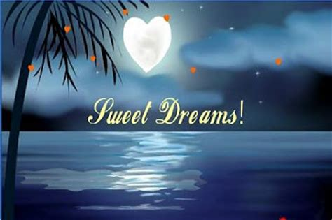 love sweet dreams angels wallpaper  quotes images