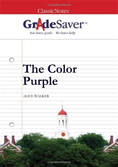 the color purple novel analysis essay critical essays on walker the
