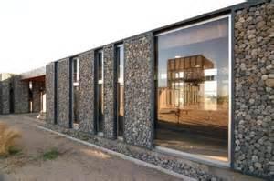 modern wall construction gabion panels for building gabion1 australia