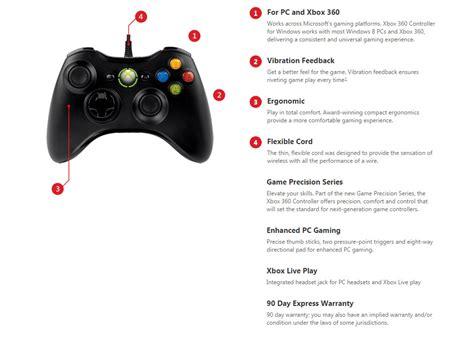 unity xinput tutorial xbox 360 gamepad emulator tutorial