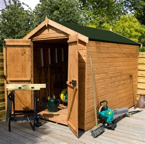 Best Way To Felt A Shed Roof by How To Felt A Shed Roof Corners Dresser Plans Small