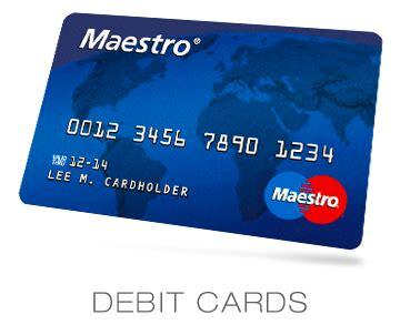 Where To Buy International Visa Gift Card - image gallery maestro card