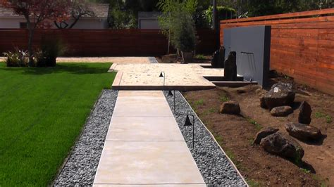 landscaping companies   checklist price quotes