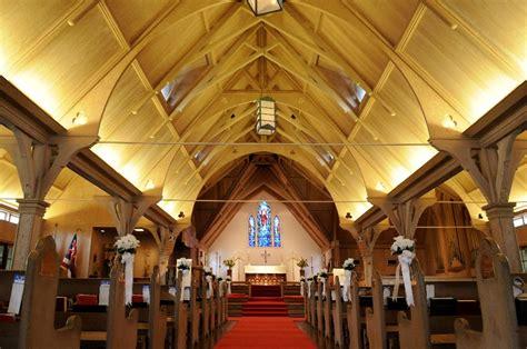 wedding chapels in honolulu hawaii hawaii wedding at st clement s episcopal church in honolulu