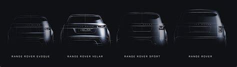 range rover velar inside 2018 range rover velar interior spied has range rover