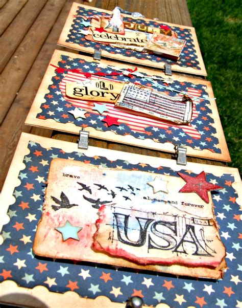 4th of july home decor memesartplace celebrate 4th of july home decor