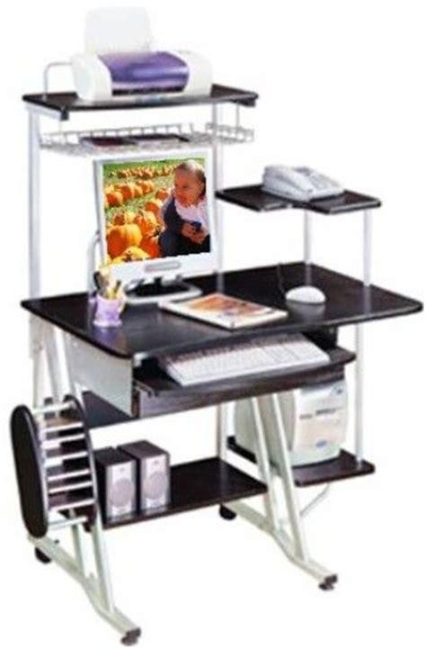 Vertical Computer Desk Woodworking For Mere Mortals Detail Vertical Shoe Rack Plans