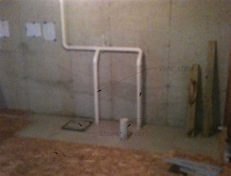 bathtub trap installation bathtubs mesmerizing bathtub p trap replacement 51