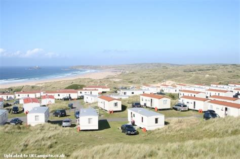 holiday house bayfield st ives bay hayle cornwall st ives bay holiday park hayle st ives csites cornwall