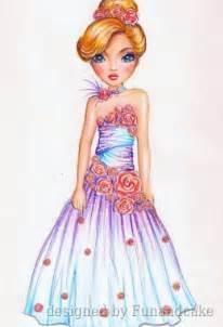 quot beautiful princess dress outline design photo albums quot design drawn