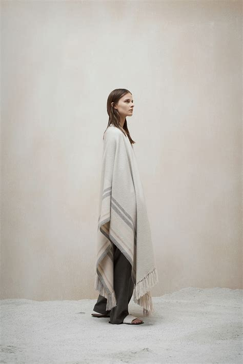 popular clothes styles for 2015 poncho capes are in style 2018