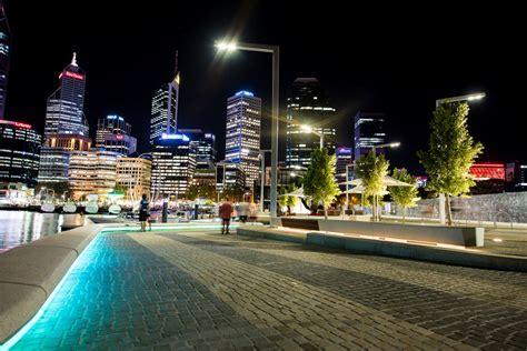 light application architectural lighting
