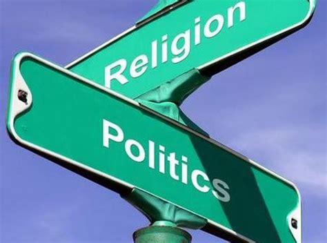 secularism politics religion and image gallery secularism