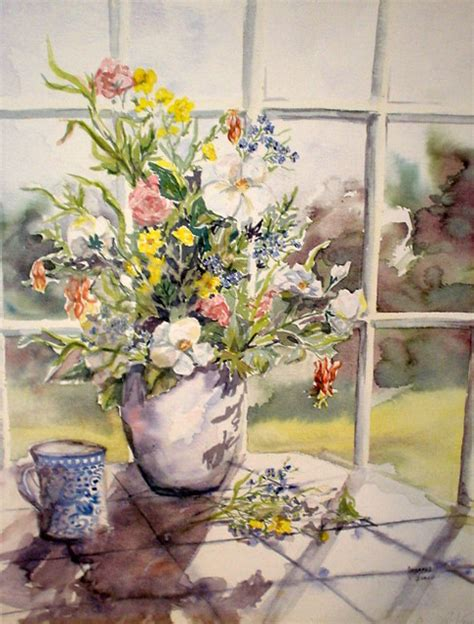 jean vance artist house paintings commissions jean vance artist portraits commissions