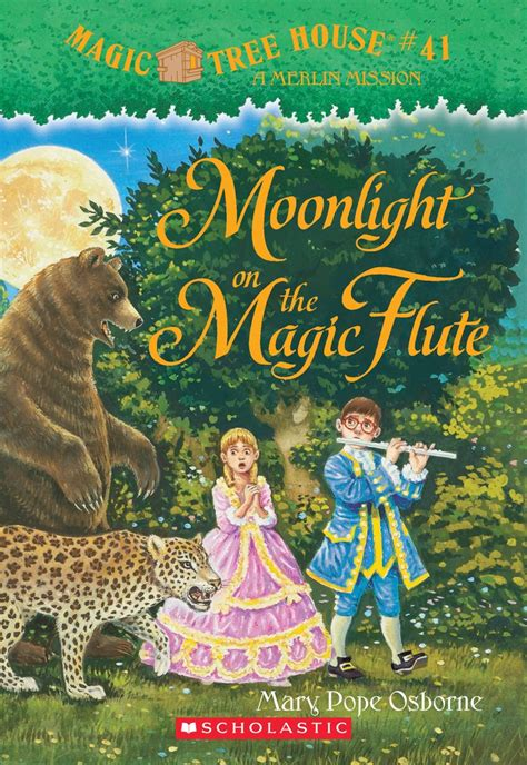 magic tree house list magic tree house list 28 images alternatives to magic tree house 19 book series