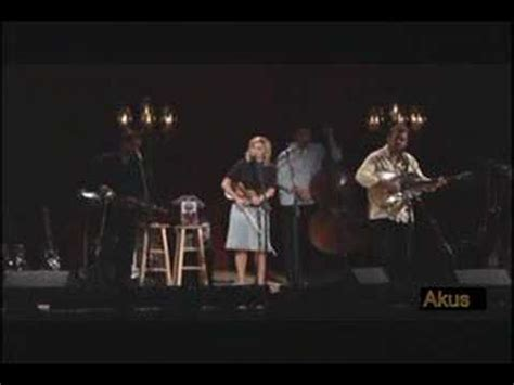 ghost in this house alison krauss ghost in this house youtube