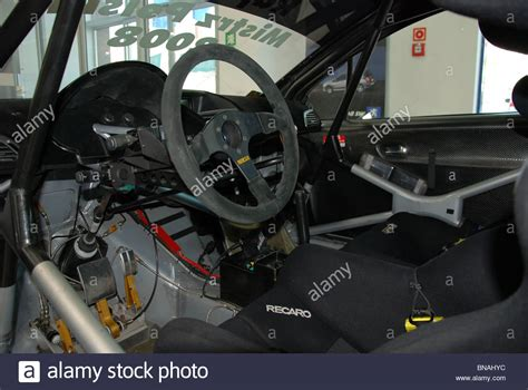 Rally Car Interior by Peugeot Rally Interior Pictures Inspirational Pictures