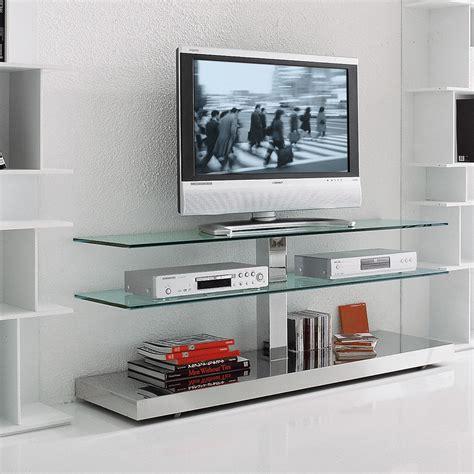 mueble television play de cattelan italia muebles tv