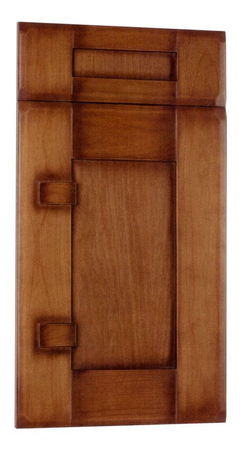 alacena almeria cocinas en madera bersabe
