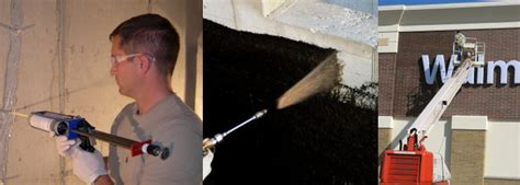 Douglas County Detox Omaha by Omaha Basement Construction And Waterproofing Contractor