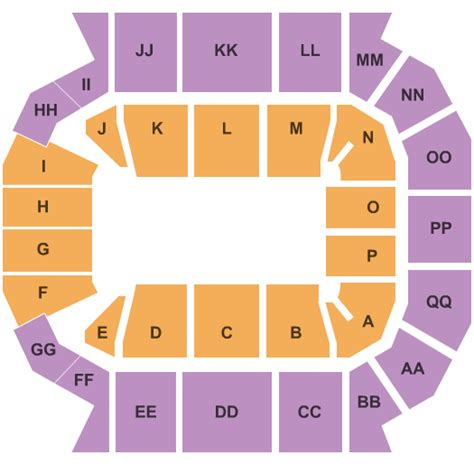 matthew arena seating pbr tso tickets jqh arena seating chart pbr