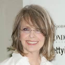 medium length hairstyles for 50 hairstyles short hairstyles for women over 50 with glasses hairstyles pinterest for women medium