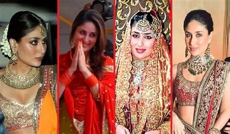 Rishi kapoor marriage pics of harbhajan
