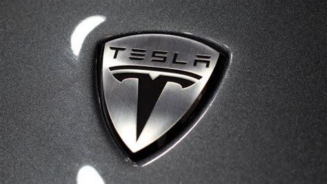 tesla technologies tesla s model 3 is a way from elon musk s grand goal