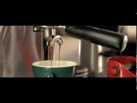 Em7000 Cafe Series Espresso Coffee Machine Refurbished sunbeam em7000 cafe series 174 espresso machine tv ad