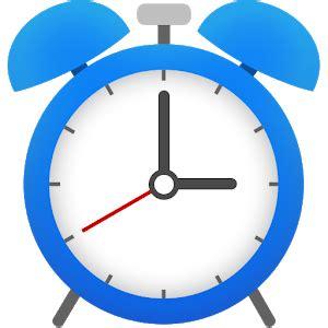 Jam Weker Alarm Meja Led Calendar Temperatur Clock alarm clock xtreme free sleep tracker and timer android apps on play