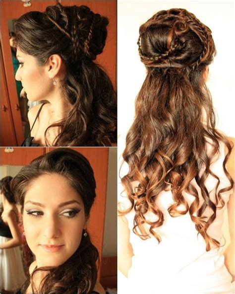 9 best ancient hairstyles images on pinterest 1000 images about greek on pinterest ancient greece