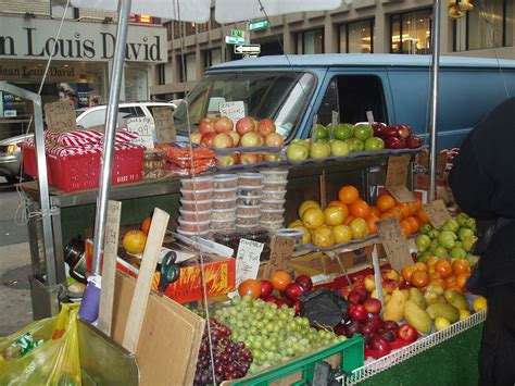etagere obst comida callejera wikiwand