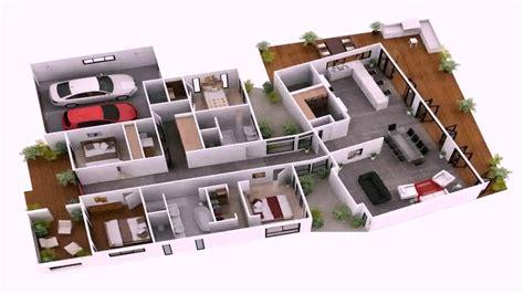 home design software tutorial drelan home design software tutorial pdf youtube