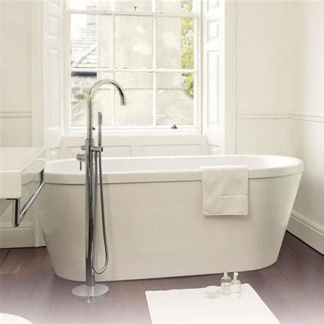 freestanding shower bath cruze freestanding bath taps with shower mixer at