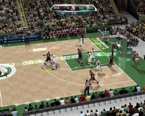 nba 2k10 apk nba 2k10 pc indir basket oyunu n10 bilgisayar oyunları 187 indirilenler