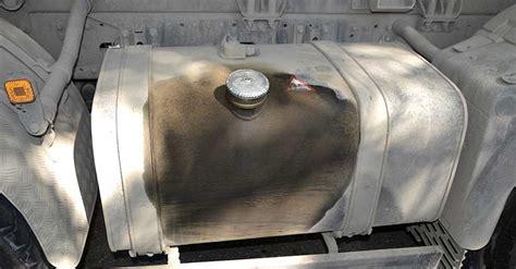 boat gas tank napa gastastrophe jb weld gas tank repair guide napa know
