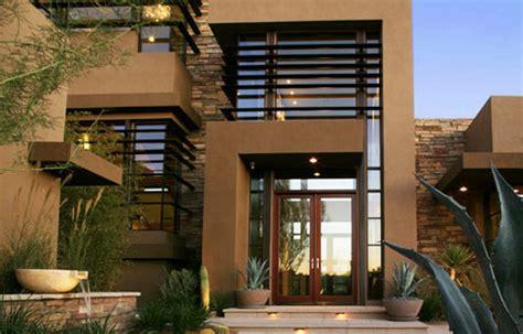 modern american architecture modern american architecture 50087 dfiles