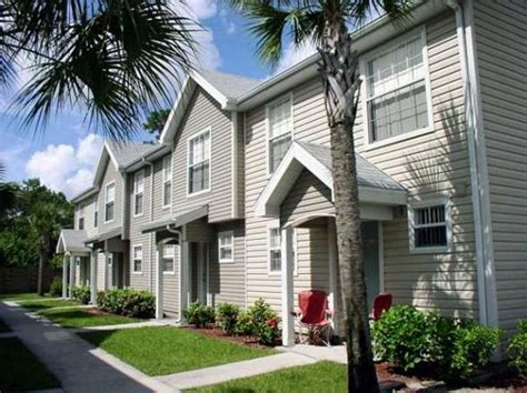Apartment Complex For Sale Naples Fl Inland Capital Completes Successful Sale Of
