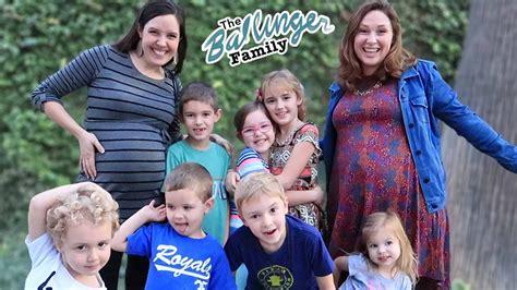 Adressaufkleber Familie by Homeschool Socialize Ballinger Family J House