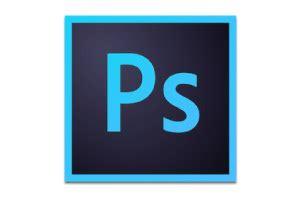 21 adobe photoshop cs6 full tutorial working with the zoom adobe photoshop cs6 essential tools photoshop tutorial
