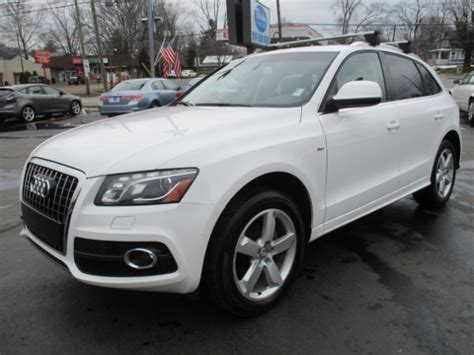 suv audi for sale bexley s luxurious used suvs for sale in ohio bexley