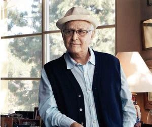 norman lear knee the norman lear story
