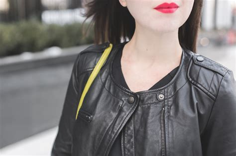 veste en cuir comptoir des cotonniers blouson cuir comptoir des cotonniers 2015 conception