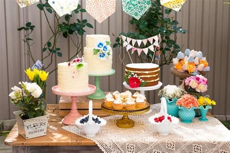 Garden Baby Shower Ideas 1039 Best Tables And Entertaining Images On Events And Sweet Tables