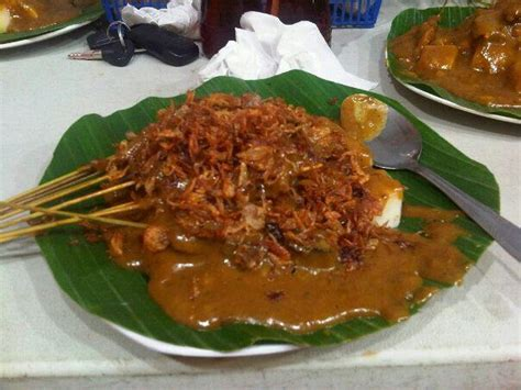 images   love indonesia food  snack